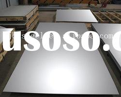 430 stainless steel sheet Factory price