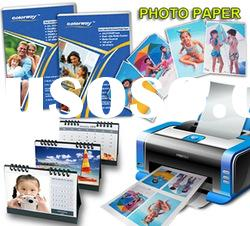 A3 printing paper/high glossy photo paper