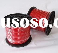 AC power cord , car power cable