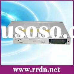 AD-7561A 8X DVD RW Drive/ Notebook IDE Drive