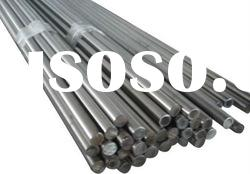 ASTM 316 /316L Stainless Steel Round Bar
