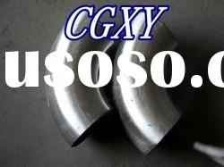 ASTM A234 WPB Alloy Steel Elbow