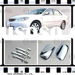 Auto Accessory Chrome Cover For Toyota CAMRY 06-on, Auto Parts