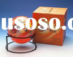 Auto Fire-Extinguisher Ball AFO (SGS,RoHs Approved)