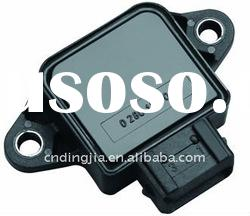 Auto Throttle Position Sensor 1336385-8 For VOLVO