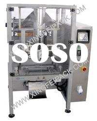 Automatic Vertical Packing Machine/ Packaging Machinery XFL-300