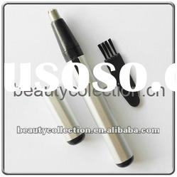 BC-0802 Nose and Ear Hair Trimmer