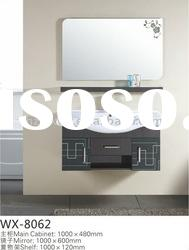 Bathroom Cabinet Sinks For Modern Bathroom Vanities,Bathroom Cabinets,Bathroom Furniture
