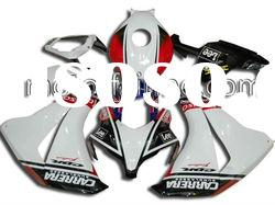 CBR1000RR 08-10 ABS motorcycle fairing kits/body parts/racing fairing for sale