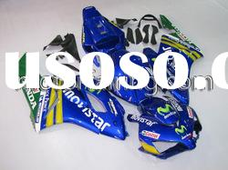 CBR1000RR 2004-2005 Motorcycle Fairing kits/racing fairing/body parts for sale