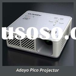 High lumen projector high lumen projector manufacturers for Small projector with high lumens