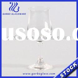 CS6-0904 Specical Lead-free WineGlass Goblet/Drink Glass/ Red Wine Glass/Glassware