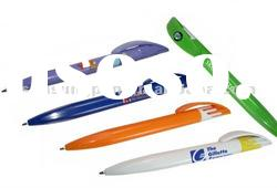 Cheap Ball Pen Promotional Pen Advertising Pen