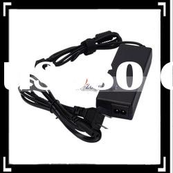 Computer Power Adapter for Laptop Black (for Toshiba Satellite A105 A60 A205 PA3468U-1ACA)