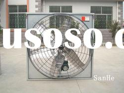 DJF Series Hanging Exhaust Fan (cow-house exhaust fans)