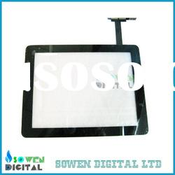 Digitizer Touchscreen touch screen for iPad