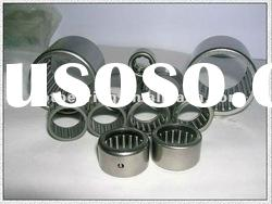 Drawn cup needle roller bearings(HK, BK, SCE, F. FH, MF, FY, HK...2RS, HK...RS)...