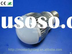 E27 Par 12*1W high power led light