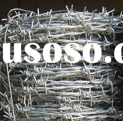 Weight Calculator Of Barbed Wire Fencing Weight