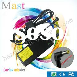 Environmental Protection 19V 2.1A 40W ForAsus Laptop Ac Adapter
