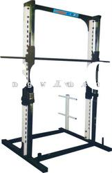 FB-515 Smith Machine Gym Equipment / Fitness Equipment