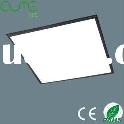 Factory cheap price / 72w/55w/36w...16w..10w high bright intensity led panel light