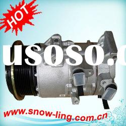Factory wholesale price Brand new replacement auto ac compressor for Toyota Camry