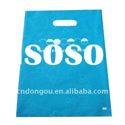 Fashion Plastic Bag for Shopping