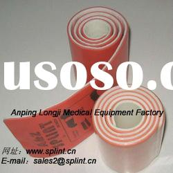 First aid equipment medical equipment