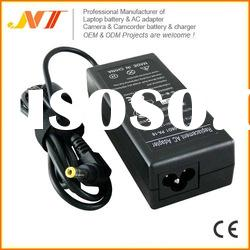 For Acer laptop AC adapter 19V 3.16A 60W
