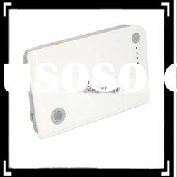 "For Apple Replacement Battery 6 Cell 10.8V 4400mAh (for iBook G3 G4 12"" A1061 M8403 M8433)"
