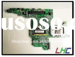 For dell D531 0KX345 AMD laptop motherboard ,high quality ,work perfect with 30days warranty !