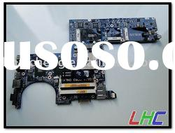 For dell M1340 0Y276R laptop motherboard 100% tested,guaranteed with competitive price !
