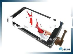 For nokia N8 dual sim touch screen mobile phone with 10 months warranty