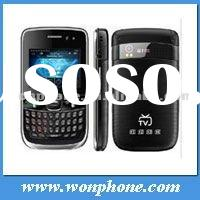 Four Sim Card WIFI TV Mobile Phone L1+
