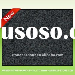 G654 natural stone tiles