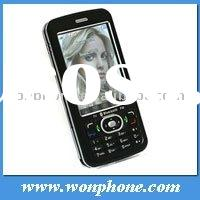 GSM Hot A968 Dual Sim TV Mobile phone with dusl bluetooth