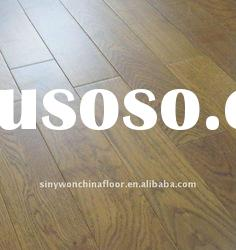 Good Quality Oak Solid Wood Flooring