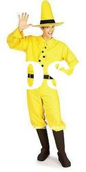 Halloween party dress/funny clown costume/party costume(BSMC-0146)