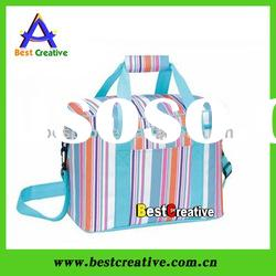 High quality cooler bag for frozen food