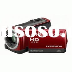 Hot!!!Cheap Digital Video Camera/Digital Camcorder