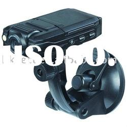 Hot in Russia!!!HD1080P Black Box Car Recorder in Car Camera Systerm