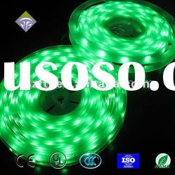 Hot sale SMD 5050 flexible LED strip light for best quality