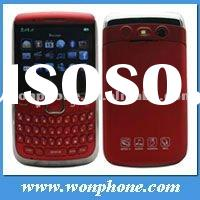 Hot sell 8980 Four Sim Card WIFI TV Mobile Phone