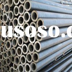 JIS3444 Carbon structural steel tubes