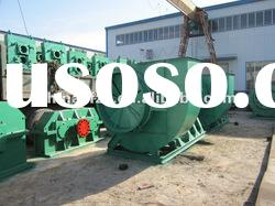 JK50 Clay brick machine in brick factory with low price