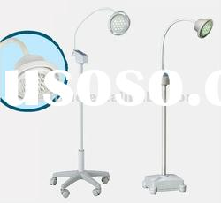 LED OP Light Stand Type