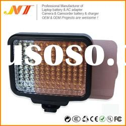 LED Video Camera Light LED-5009