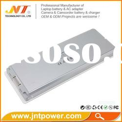 "Laptop Battery for Apple MacBook 13"" A1181 A1185 MA561"