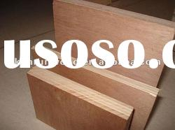 Linyi Commercial plywood, Eucalyptus or pine construction timber,plywood board for furniture